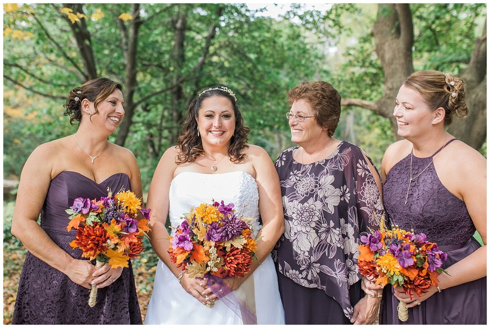 The Hall Wedding - York NY - Lass and Beau-156_Buffalo wedding photography.jpg