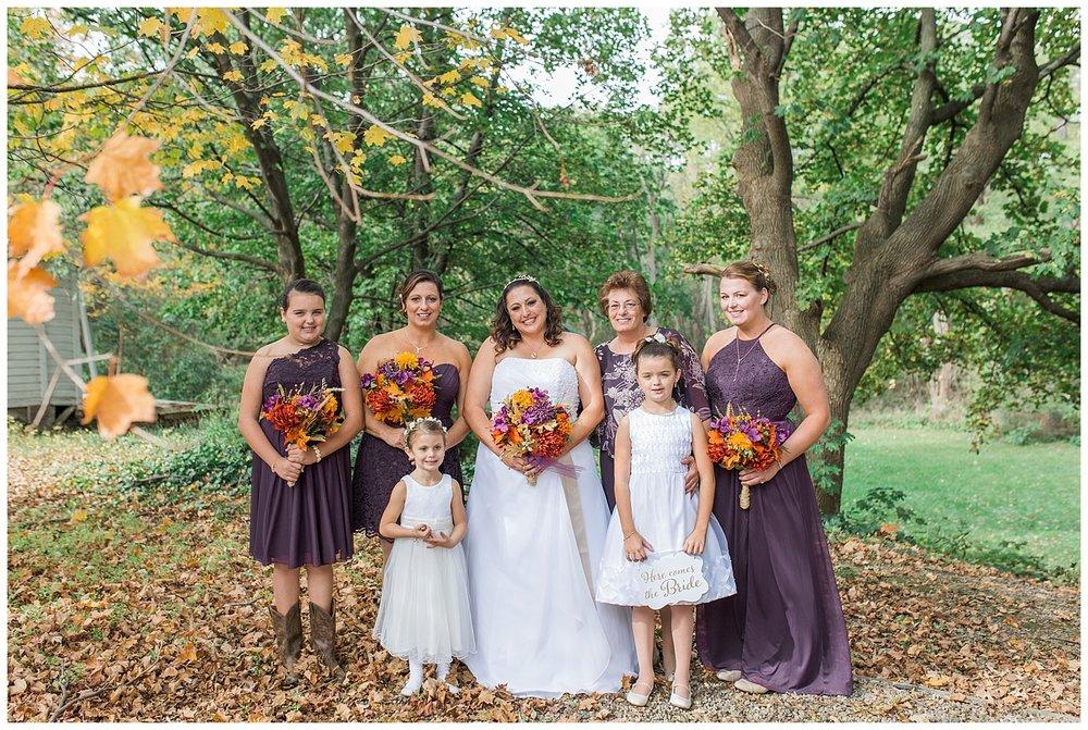 The Hall Wedding - York NY - Lass and Beau-167_Buffalo wedding photography.jpg