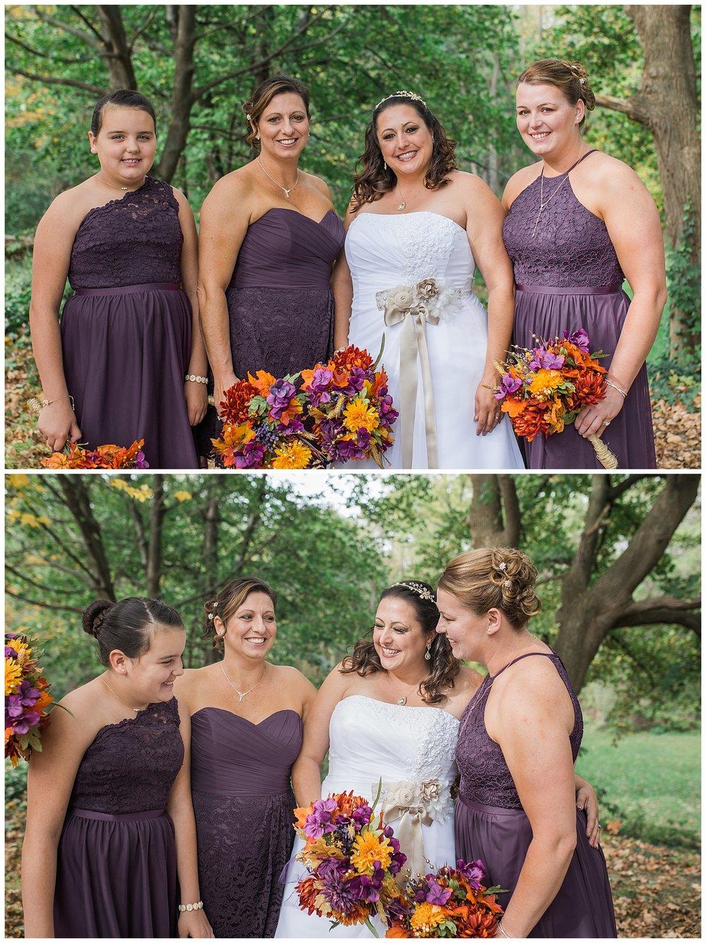 The Hall Wedding - York NY - Lass and Beau-172_Buffalo wedding photography.jpg