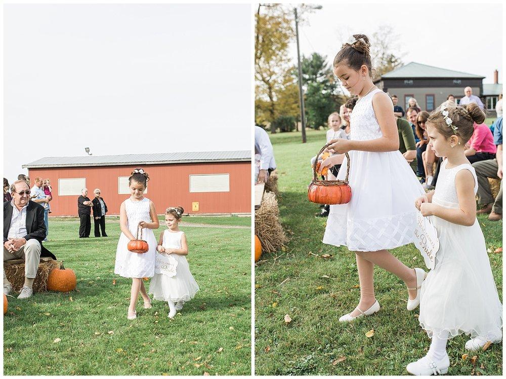 The Hall Wedding - York NY - Lass and Beau-321_Buffalo wedding photography.jpg