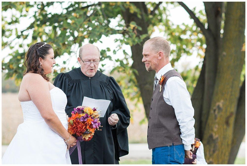 The Hall Wedding - York NY - Lass and Beau-367_Buffalo wedding photography.jpg