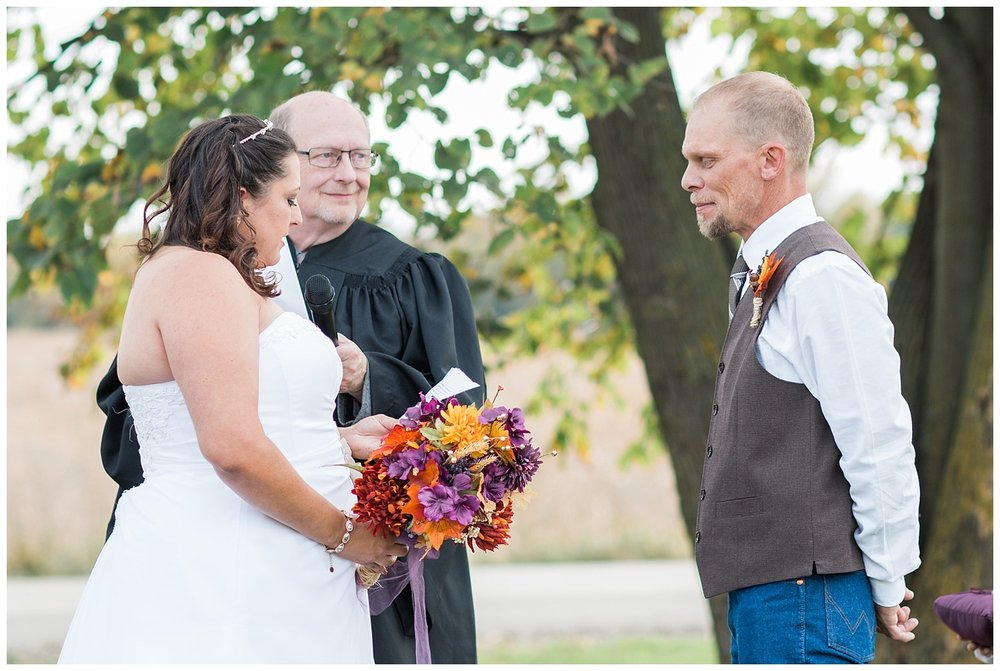 The Hall Wedding - York NY - Lass and Beau-406_Buffalo wedding photography.jpg