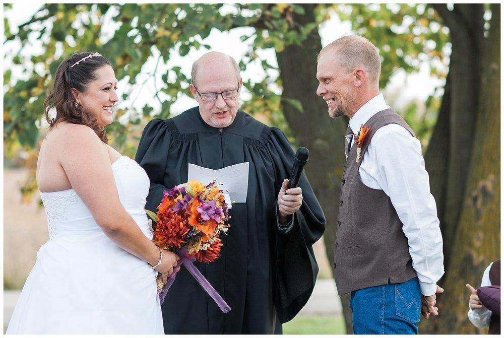 The Hall Wedding - York NY - Lass and Beau-415_Buffalo wedding photography.jpg