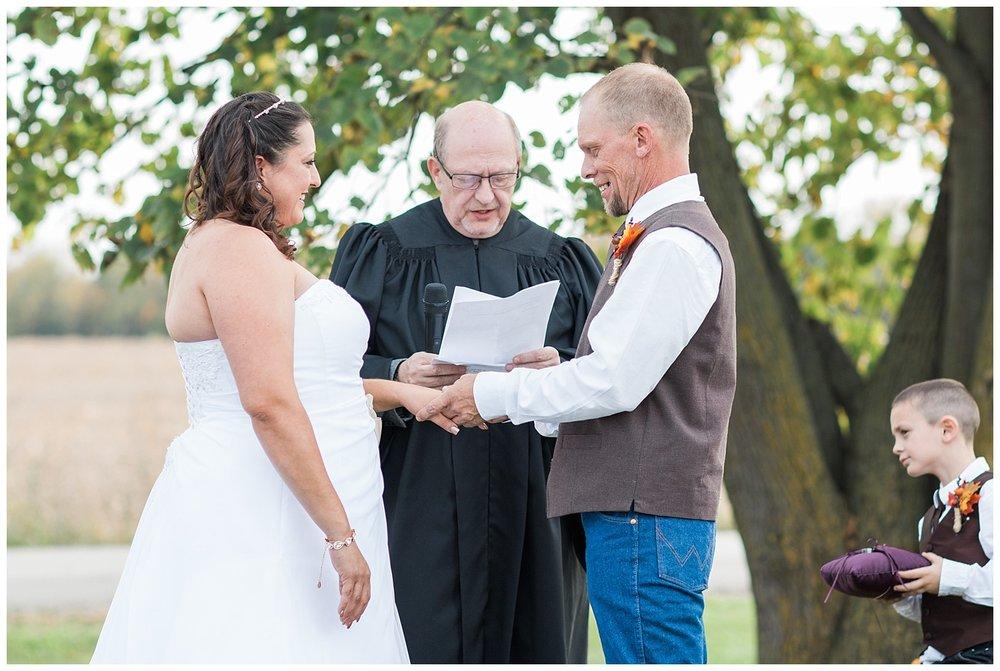 The Hall Wedding - York NY - Lass and Beau-427_Buffalo wedding photography.jpg