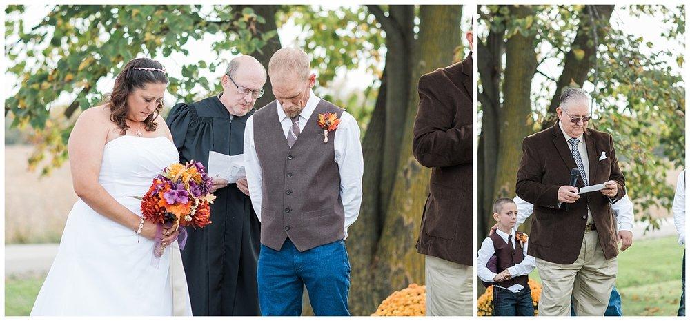 The Hall Wedding - York NY - Lass and Beau-444_Buffalo wedding photography.jpg