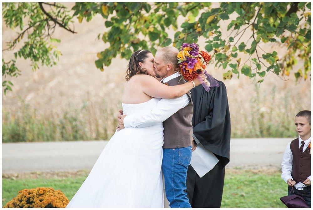 The Hall Wedding - York NY - Lass and Beau-451_Buffalo wedding photography.jpg