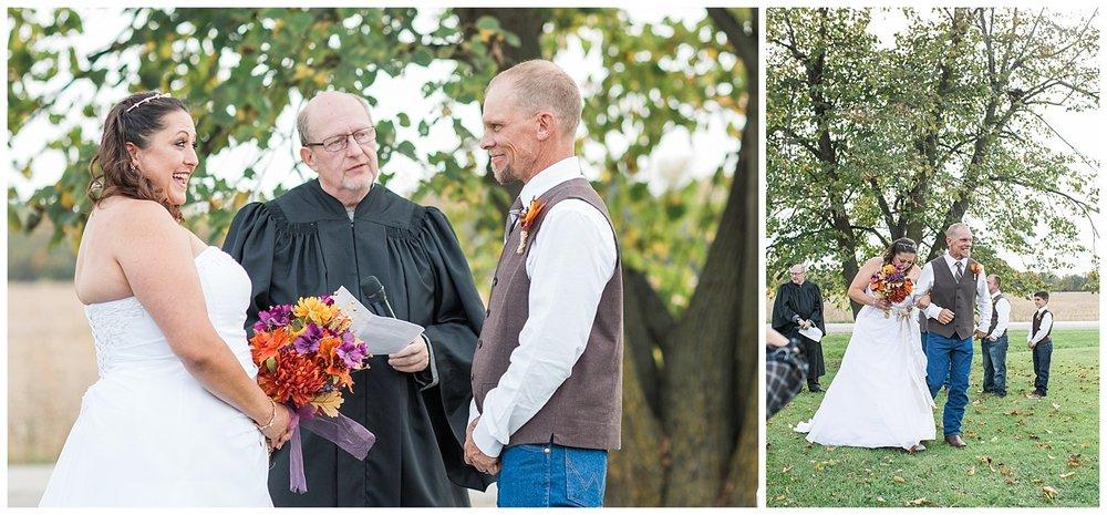 The Hall Wedding - York NY - Lass and Beau-458_Buffalo wedding photography.jpg