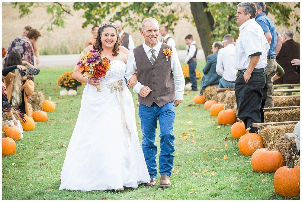 The Hall Wedding - York NY - Lass and Beau-481_Buffalo wedding photography.jpg
