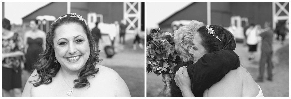 The Hall Wedding - York NY - Lass and Beau-509_Buffalo wedding photography.jpg