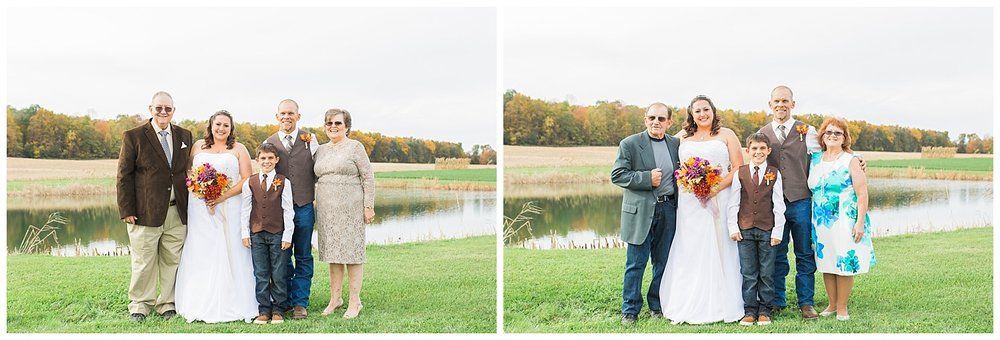 The Hall Wedding - York NY - Lass and Beau-530_Buffalo wedding photography.jpg