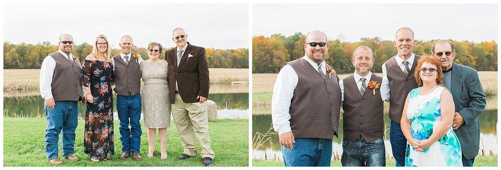 The Hall Wedding - York NY - Lass and Beau-541_Buffalo wedding photography.jpg