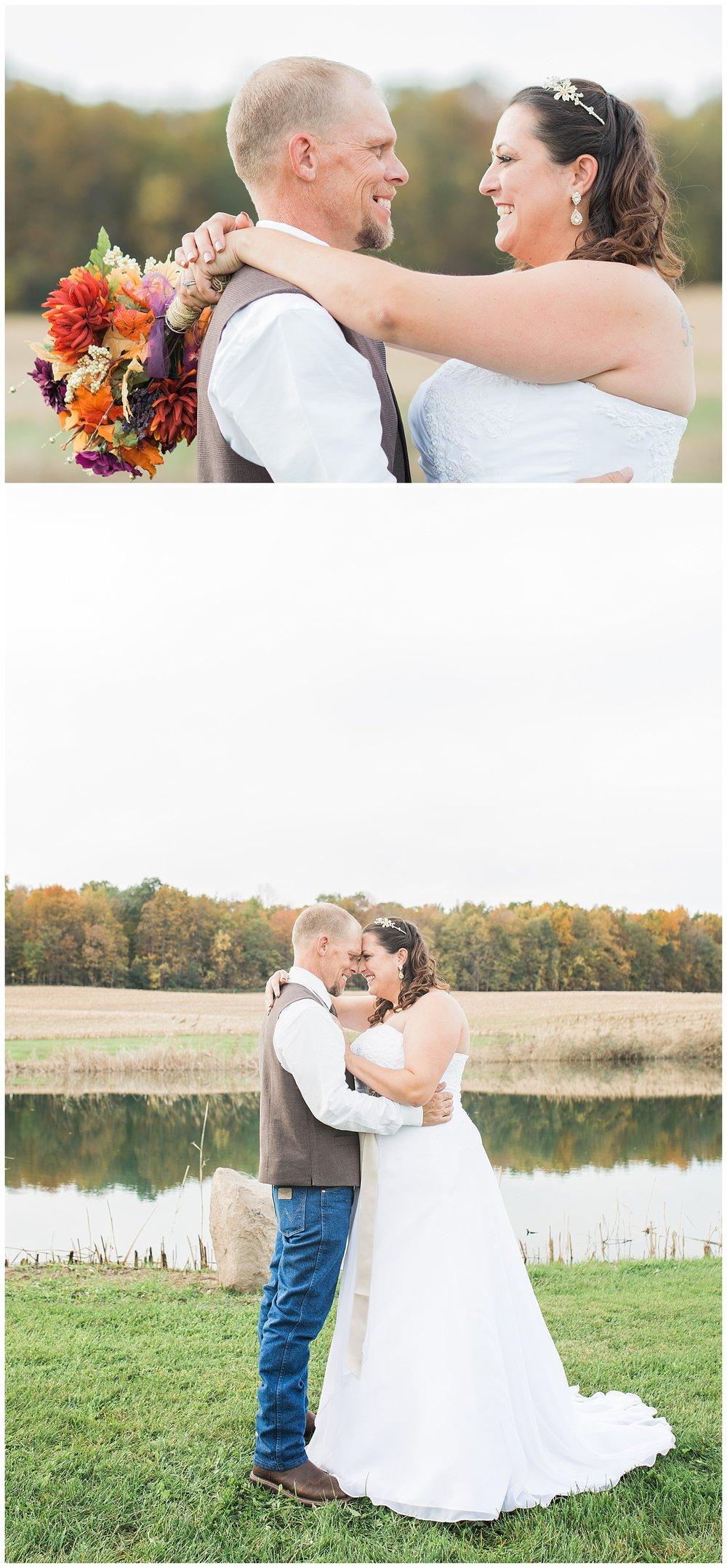 The Hall Wedding - York NY - Lass and Beau-650_Buffalo wedding photography.jpg
