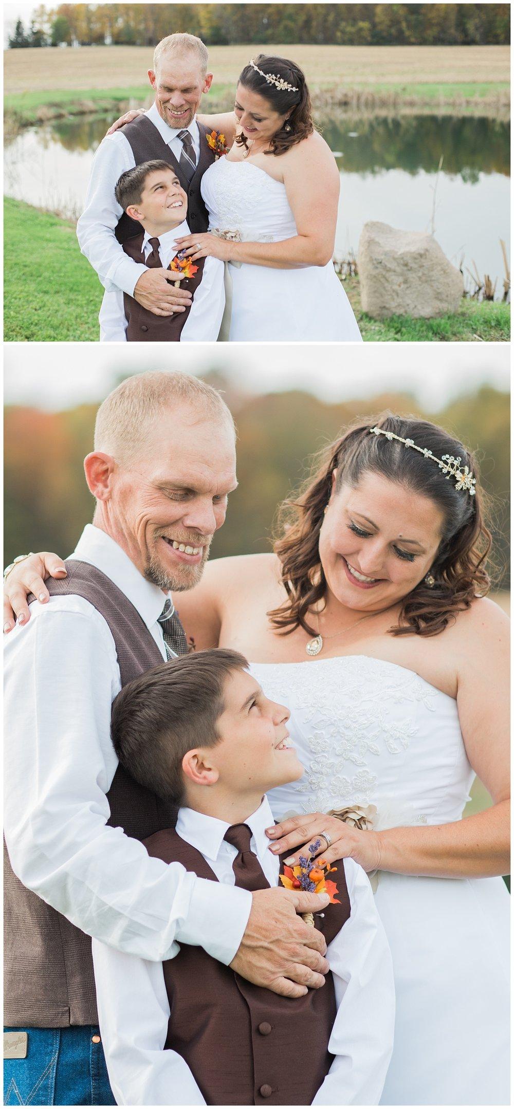 The Hall Wedding - York NY - Lass and Beau-667_Buffalo wedding photography.jpg