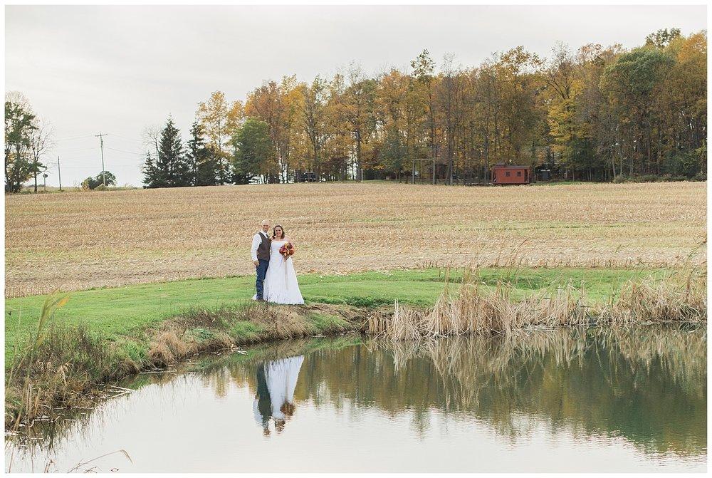 The Hall Wedding - York NY - Lass and Beau-757_Buffalo wedding photography.jpg