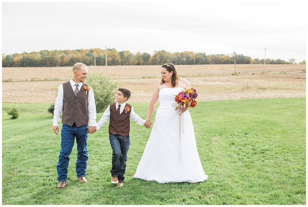 The Hall Wedding - York NY - Lass and Beau-769_Buffalo wedding photography.jpg