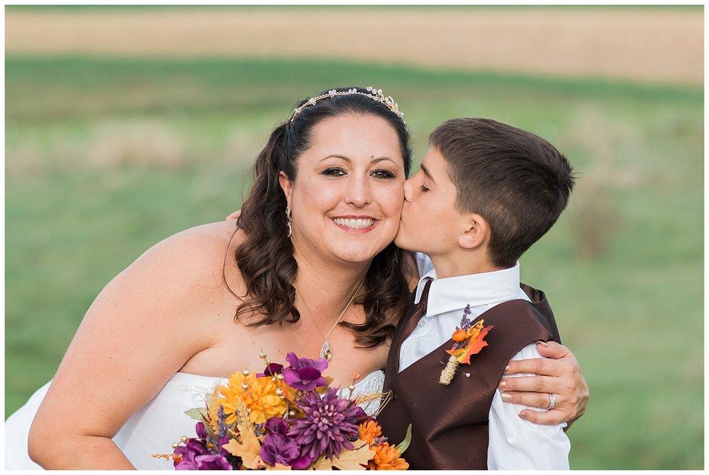 The Hall Wedding - York NY - Lass and Beau-796_Buffalo wedding photography.jpg