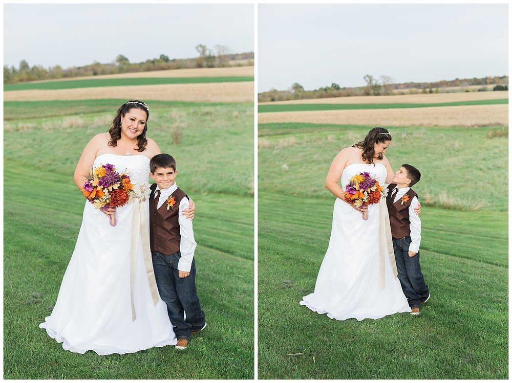 The Hall Wedding - York NY - Lass and Beau-782_Buffalo wedding photography.jpg