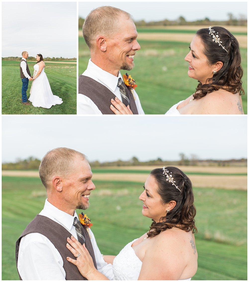 The Hall Wedding - York NY - Lass and Beau-811_Buffalo wedding photography.jpg