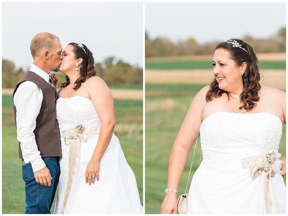 The Hall Wedding - York NY - Lass and Beau-848_Buffalo wedding photography.jpg