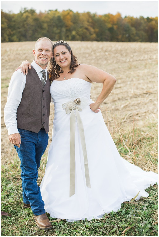The Hall Wedding - York NY - Lass and Beau-857_Buffalo wedding photography.jpg