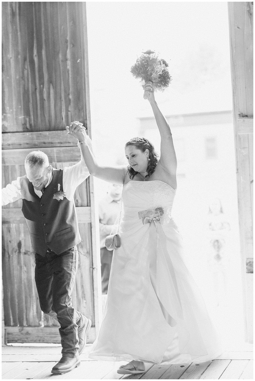 The Hall Wedding - York NY - Lass and Beau-914_Buffalo wedding photography.jpg
