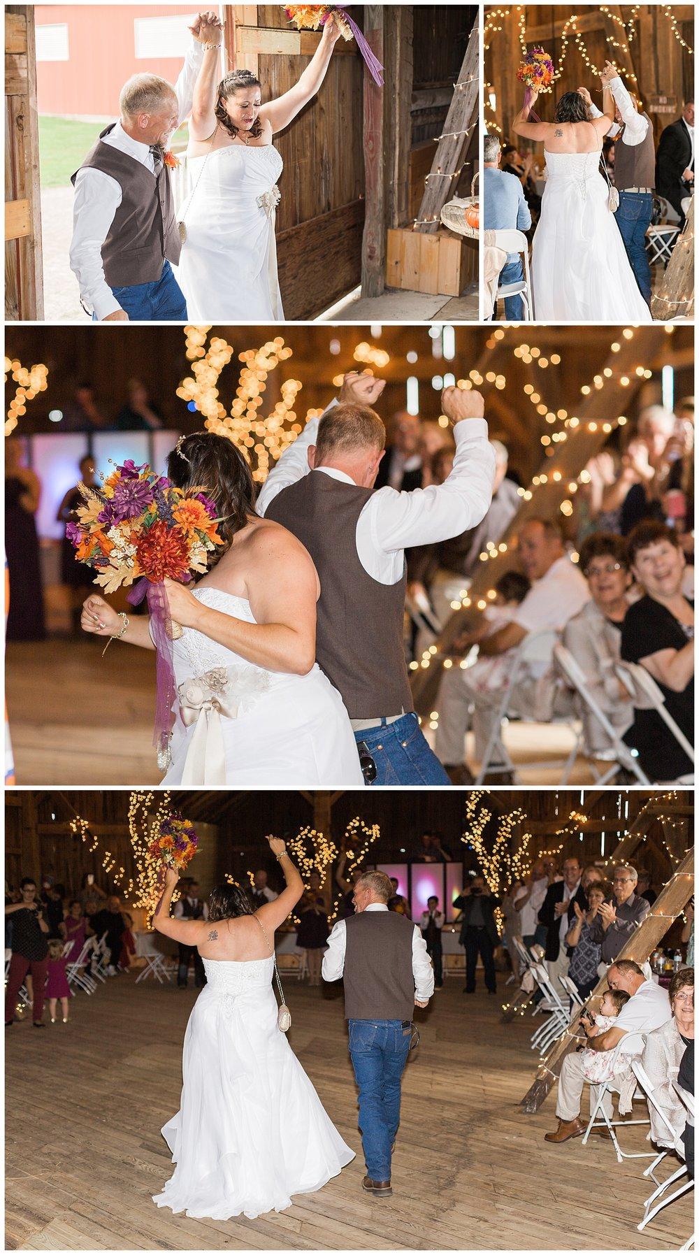The Hall Wedding - York NY - Lass and Beau-915_Buffalo wedding photography.jpg