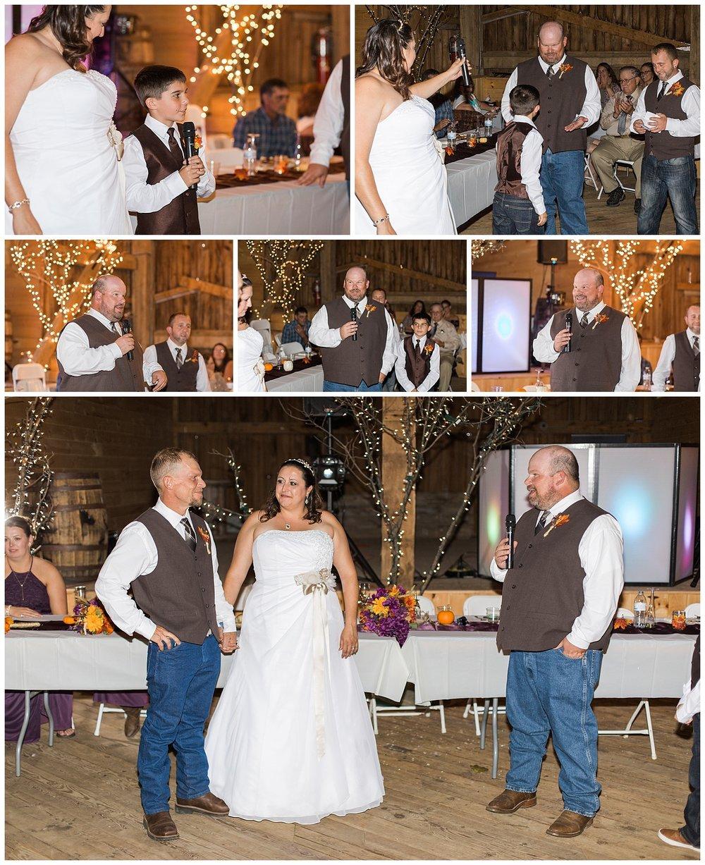The Hall Wedding - York NY - Lass and Beau-990_Buffalo wedding photography.jpg