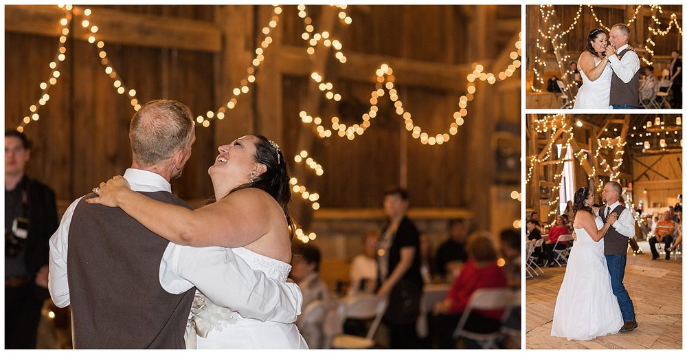 The Hall Wedding - York NY - Lass and Beau-1041_Buffalo wedding photography.jpg