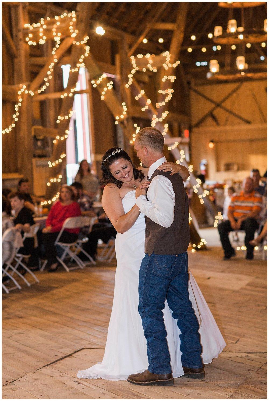 The Hall Wedding - York NY - Lass and Beau-1046_Buffalo wedding photography.jpg