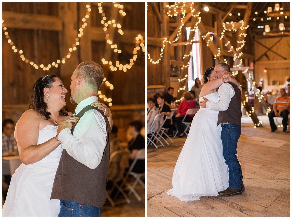 The Hall Wedding - York NY - Lass and Beau-1049_Buffalo wedding photography.jpg