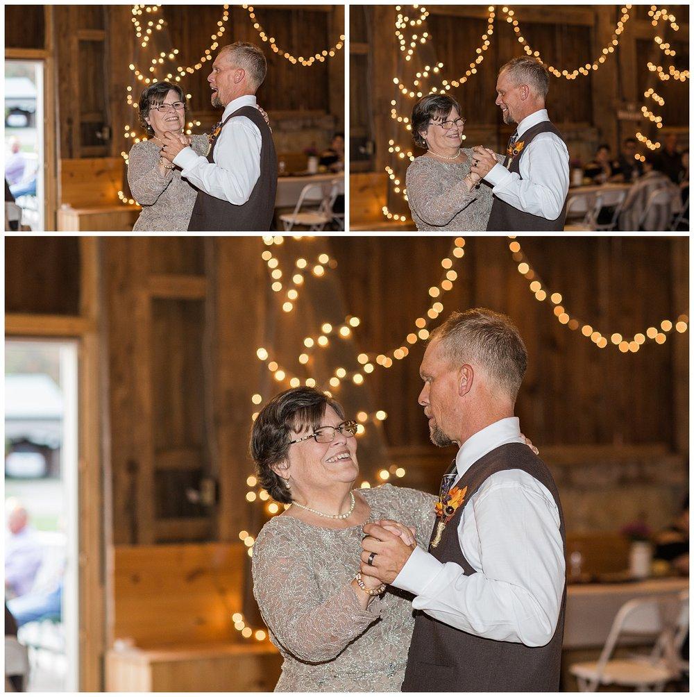 The Hall Wedding - York NY - Lass and Beau-1106_Buffalo wedding photography.jpg