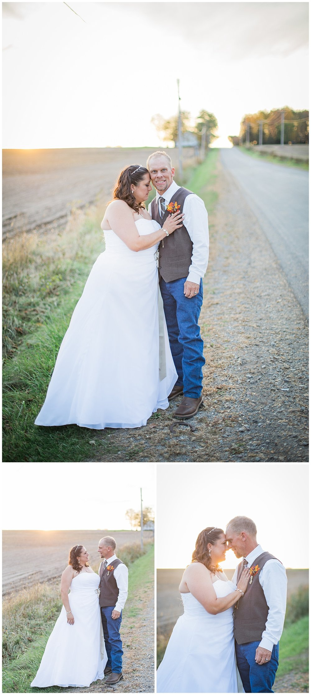The Hall Wedding - York NY - Lass and Beau-1148_Buffalo wedding photography.jpg