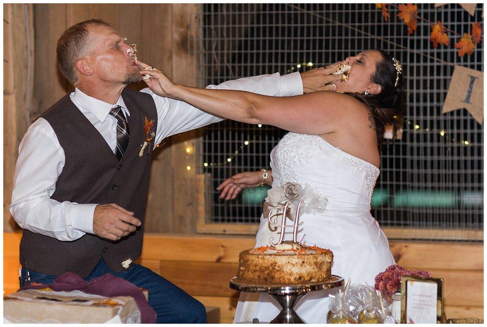 The Hall Wedding - York NY - Lass and Beau-1236_Buffalo wedding photography.jpg