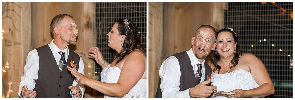 The Hall Wedding - York NY - Lass and Beau-1248_Buffalo wedding photography.jpg
