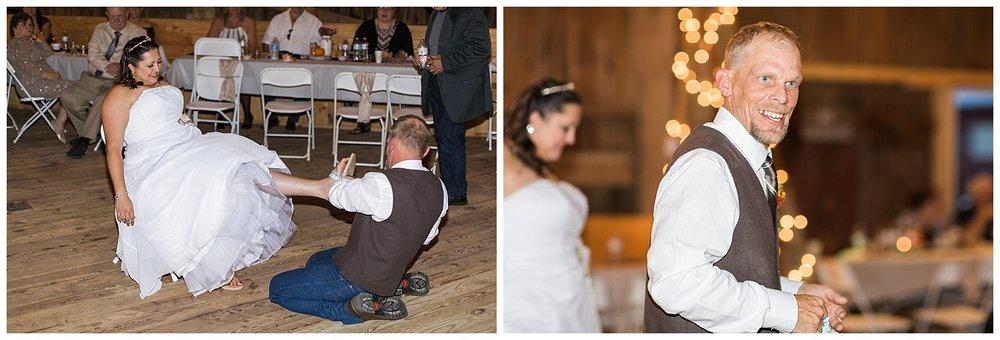 The Hall Wedding - York NY - Lass and Beau-1260_Buffalo wedding photography.jpg