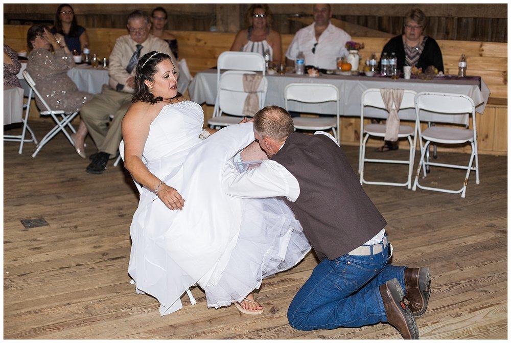 The Hall Wedding - York NY - Lass and Beau-1258_Buffalo wedding photography.jpg