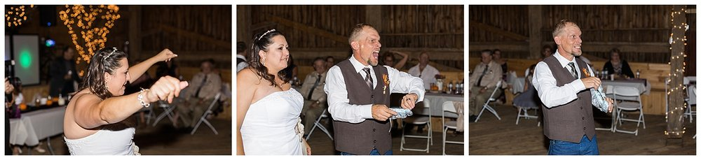 The Hall Wedding - York NY - Lass and Beau-1268_Buffalo wedding photography.jpg