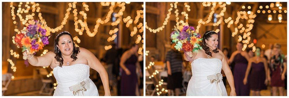 The Hall Wedding - York NY - Lass and Beau-1284_Buffalo wedding photography.jpg