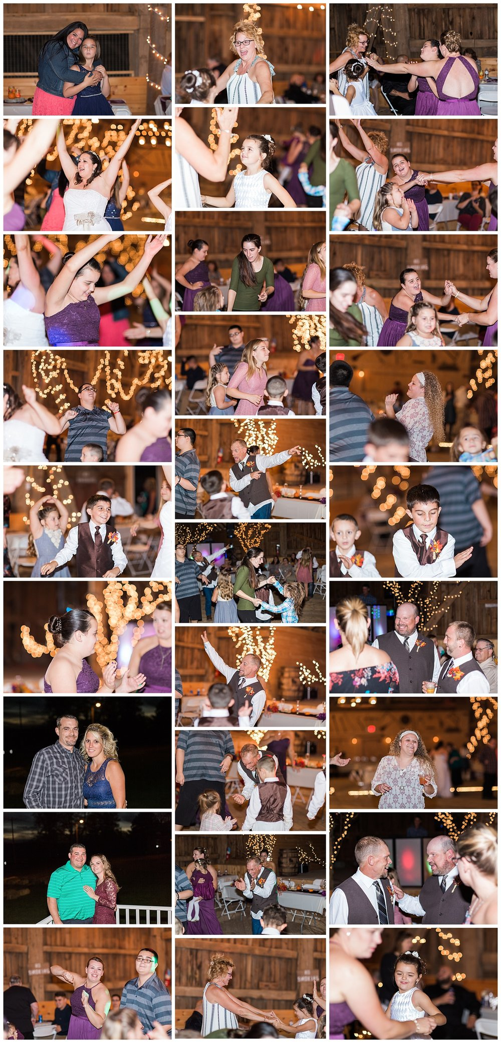 The Hall Wedding - York NY - Lass and Beau-1299_Buffalo wedding photography.jpg