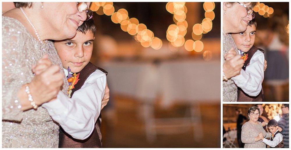 The Hall Wedding - York NY - Lass and Beau-1425_Buffalo wedding photography.jpg