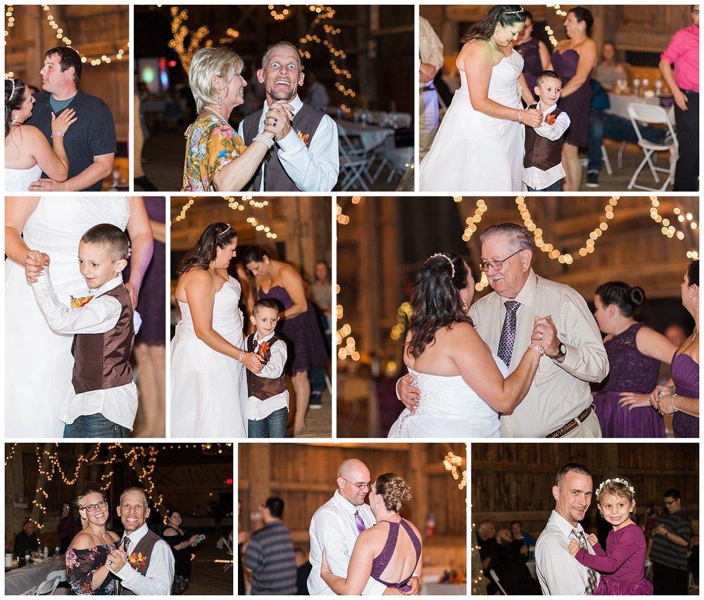 The Hall Wedding - York NY - Lass and Beau-1427_Buffalo wedding photography.jpg