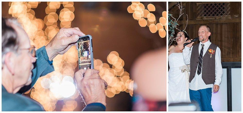 The Hall Wedding - York NY - Lass and Beau-1467_Buffalo wedding photography.jpg