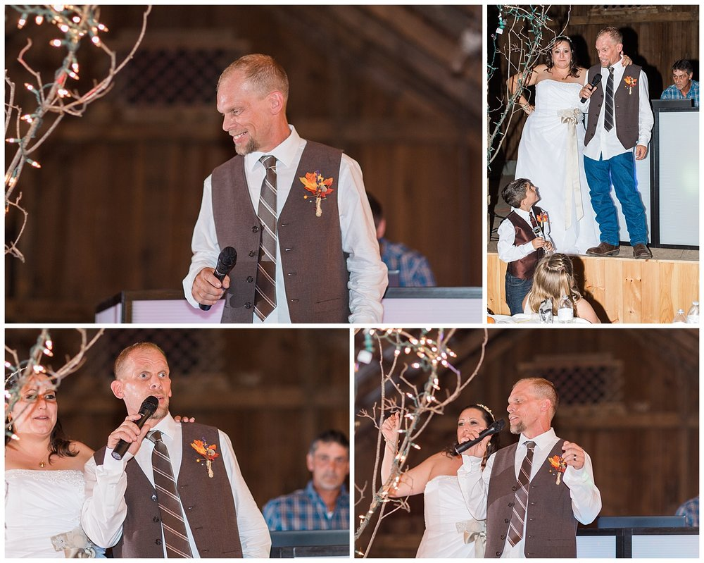 The Hall Wedding - York NY - Lass and Beau-1456_Buffalo wedding photography.jpg
