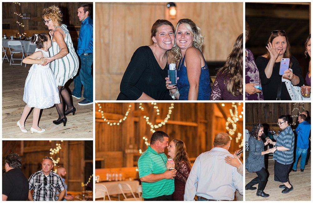 The Hall Wedding - York NY - Lass and Beau-1469_Buffalo wedding photography.jpg