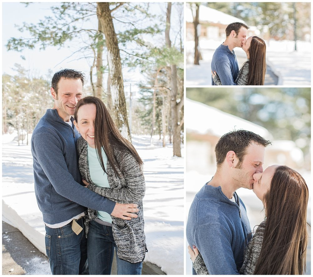 Matt and Jessica - Winter in Letchworth -26_Buffalo wedding photography.jpg