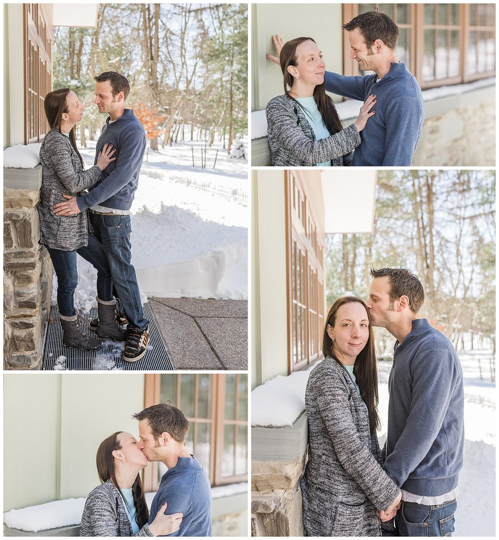 Matt and Jessica - Winter in Letchworth -45_Buffalo wedding photography.jpg