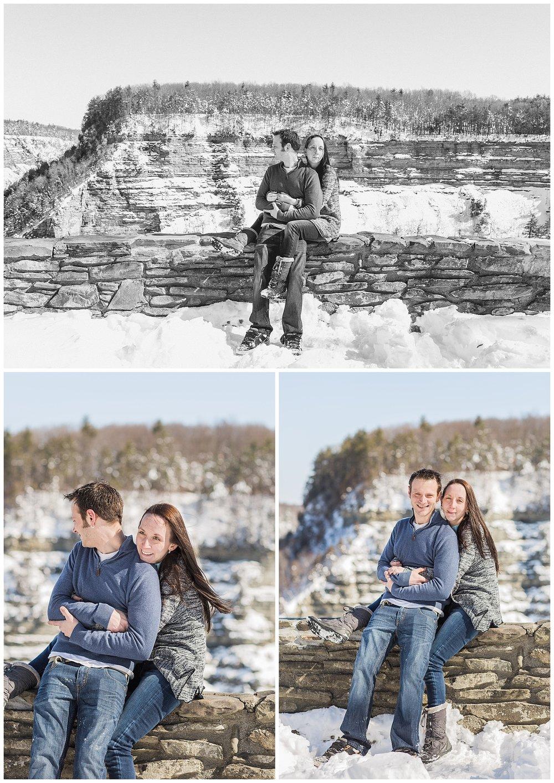 Matt and Jessica - Winter in Letchworth -125_Buffalo wedding photography.jpg