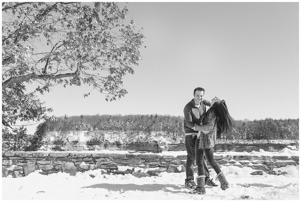 Matt and Jessica - Winter in Letchworth -153_Buffalo wedding photography.jpg