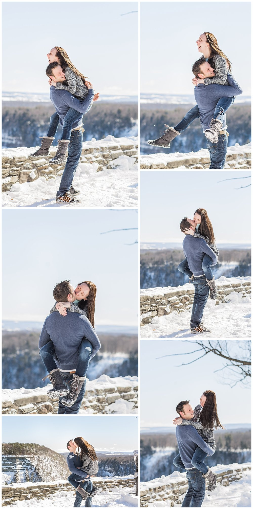 Matt and Jessica - Winter in Letchworth -144_Buffalo wedding photography.jpg