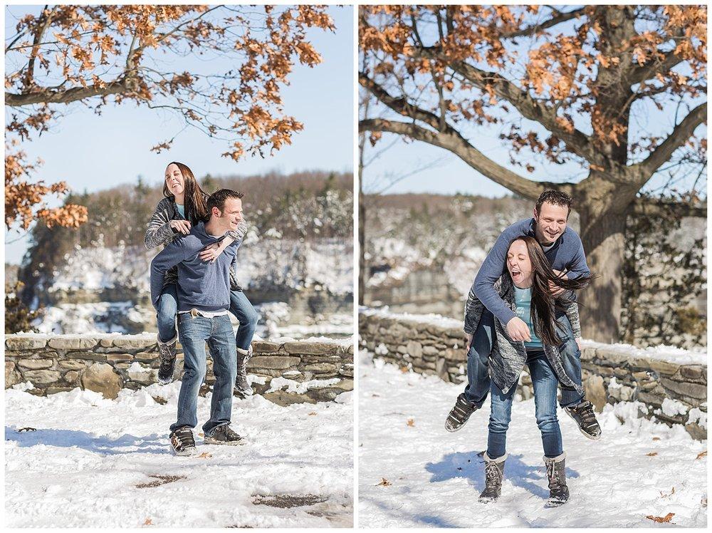 Matt and Jessica - Winter in Letchworth -159_Buffalo wedding photography.jpg